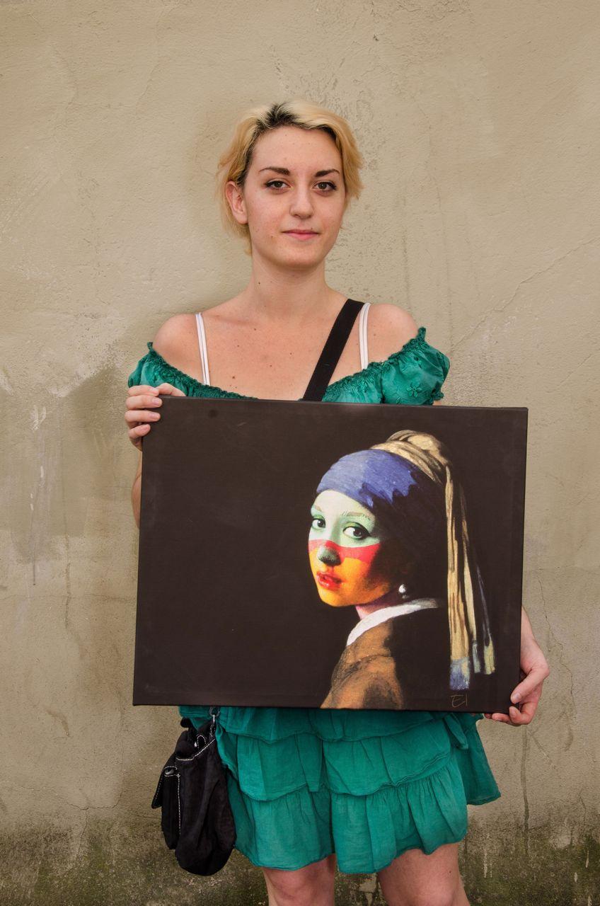 Mostra corso pittura 2014 04
