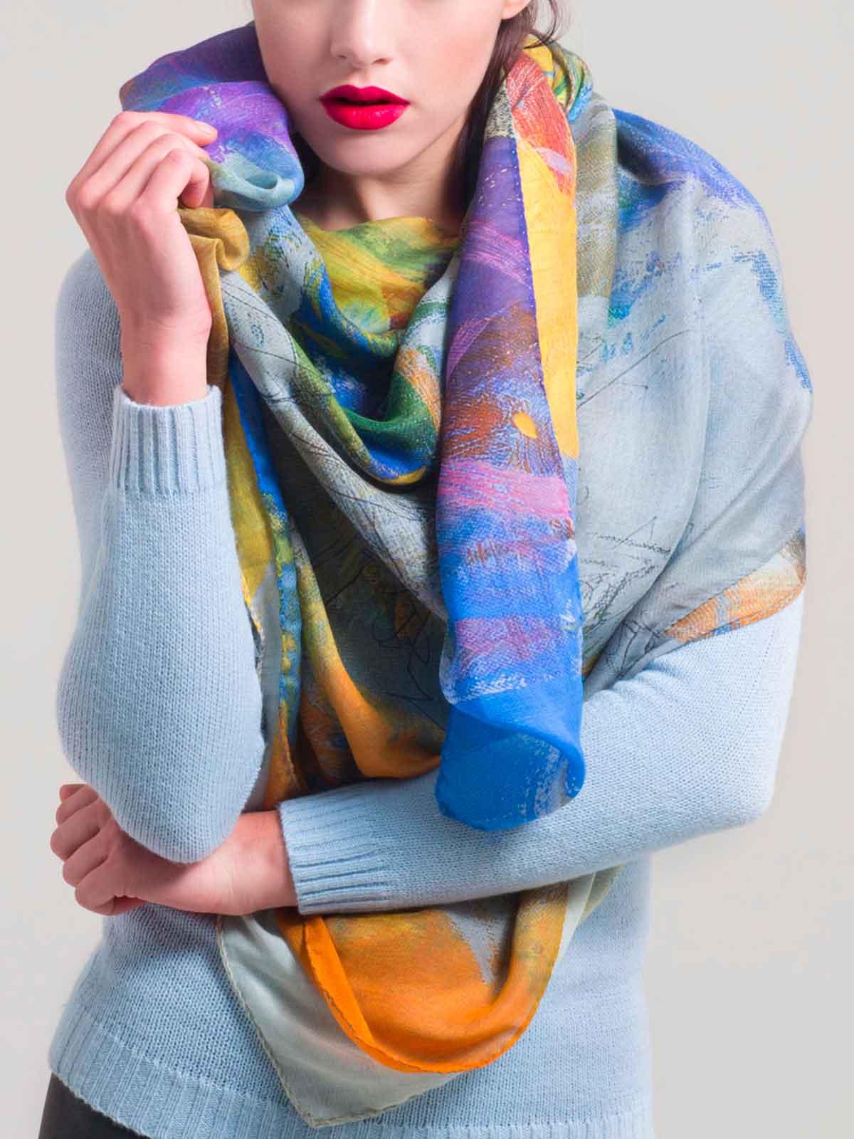foulard-cinzia-fiaschi-1