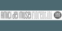 logo amici musei small
