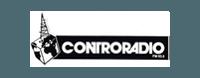 logo contror small