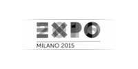 logo expo small
