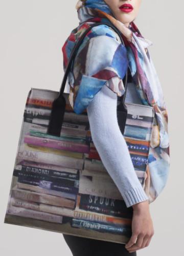 borsa sveva books