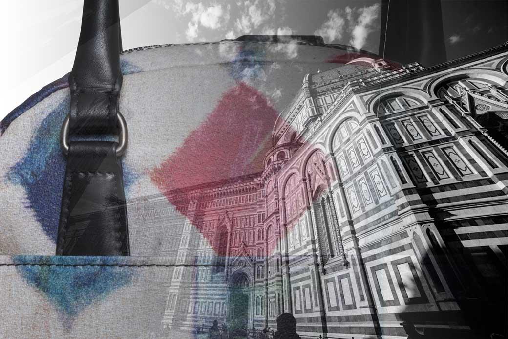 Brunellesca You Art, Firenze
