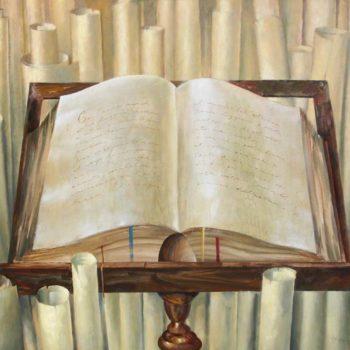 Andrea-Mancini-00649-Codice-80x100