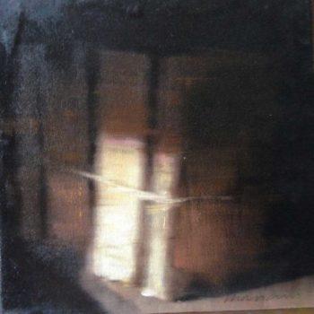 Andrea-Mancini-01531-Blurred-books