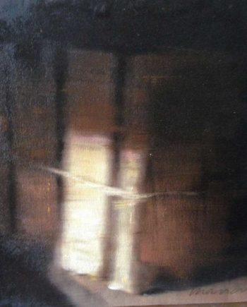Andrea-Mancini-01531-Blurred-books